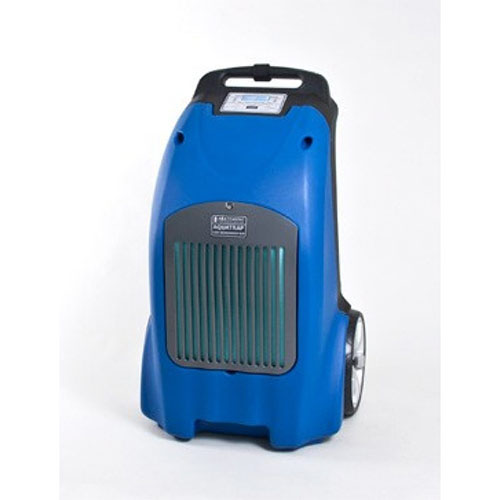 Abatement Technologies AQUATRAP AT250R LGR Dehumidifier