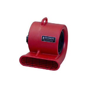 Raptor RAM1000 Centrifugal Air Mover - Blower - Dryer