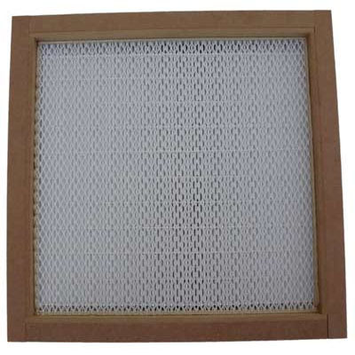 Pullman Ermator HEPA Filter for Model A1200